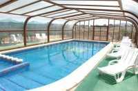 piscina climatizada -2