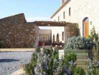 Foto 1 de Casa Rural Mas Ramades