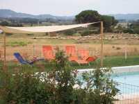 Foto 14 de Casa Rural Mas Ramades