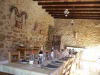 Foto 6 de Casa Rural Mas Ramades