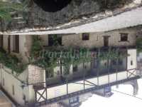 Foto 1 de Casa Rural Angulo