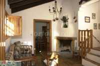 Foto 3 de Casa Rural El Molinillo