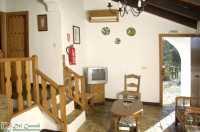 Foto 6 de Casa Rural El Molinillo