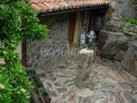 Foto 10 de Casa Rural Aniano