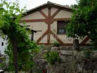 Foto 11 de Casa Rural Aniano