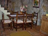 Foto 2 de Casa Rural Aniano