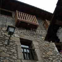 Foto 7 de Casa Rural Aniano