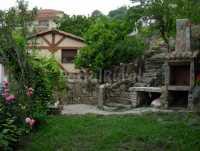Foto 8 de Casa Rural Aniano