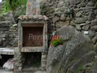 Foto 9 de Casa Rural Aniano