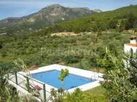 Foto 2 de Casa Rural El Cortijo