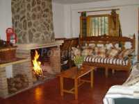 Foto 3 de Casa Rural El Cortijo