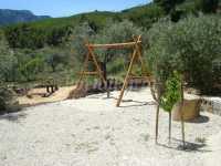 Foto 7 de Casa Rural El Cortijo