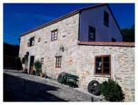 Foto 1 de Casa Da Sebe