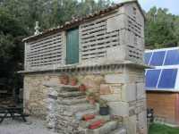 Foto 3 de Casa Da Sebe