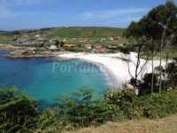 Foto 4 de Casa Da Sebe