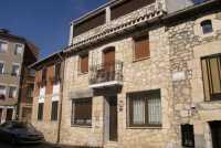 Foto 1 de Casa Rural Baco