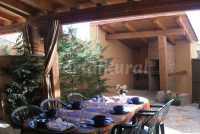 Foto 1 de El Torreon I