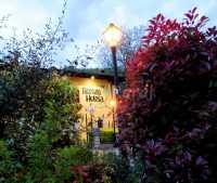 Foto 2 de Hotel Rural Bereau