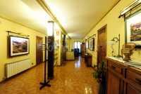 Foto 24 de Hotel Rural Bereau
