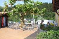 Foto 35 de Hotel Rural Bereau