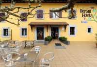 Foto 4 de Hotel Rural Bereau