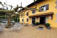 Foto 5 de Hotel Rural Bereau