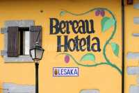 Foto 6 de Hotel Rural Bereau