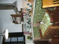 Foto 2 de Casa Rural  Aroche