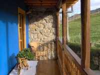 Foto 2 de Casa De Aldea La Llera