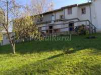 Foto 9 de Casa De Aldea La Llera