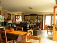 Foto 4 de Apartamentos Y Posada El Cafetal