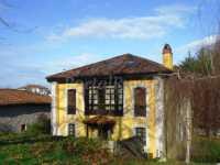 Foto 1 de Casa Rural La Boleta