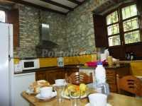 Foto 2 de Casa Rural La Boleta