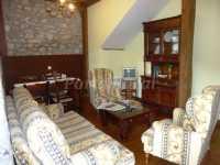 Foto 3 de Casa Rural La Boleta