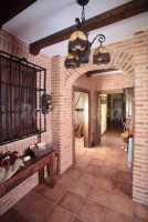 Foto 2 de Casa Rural Torrelobatos