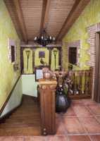 Foto 3 de Casa Rural Torrelobatos
