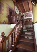 Foto 4 de Casa Rural Torrelobatos