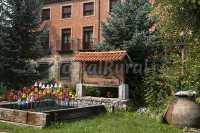 Foto 1 de Hotel Caserio De Vadillos