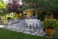 Foto 2 de Hotel Caserio De Vadillos