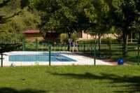 Foto 3 de Hotel Caserio De Vadillos