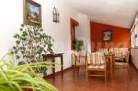 Foto 9 de Hotel Caserio De Vadillos