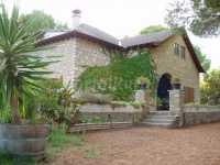 Foto 2 de Casa El Cajo