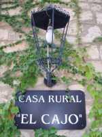 Foto 3 de Casa El Cajo