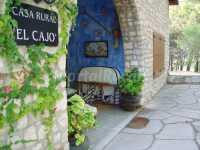 Foto 5 de Casa El Cajo