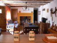 Foto 4 de Casa Rural El Gandulillo