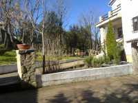 Foto 3 de El Rincón De Gredos