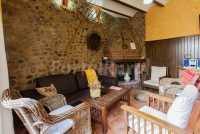 Foto 1 de Casa La Zaranda
