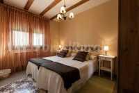 Foto 2 de Casa La Zaranda