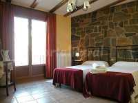 Foto 3 de Casa La Zaranda