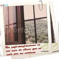 Foto 10 de Cortijo Los Petronilos